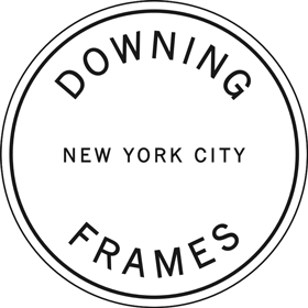 Downing Frames
